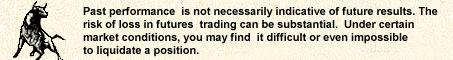 daytrading disclaimer
